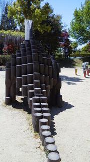 kenkou6.JPG